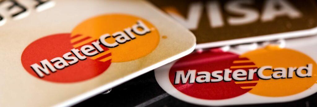 Payments in Ladbrokes