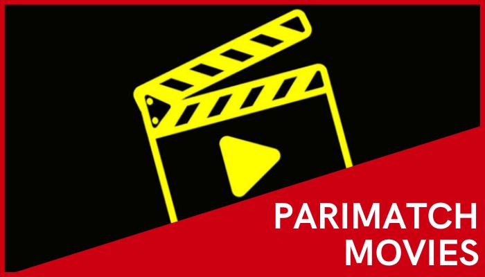 PM movie betting